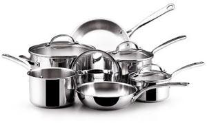 http://www.dalano.com/Image/buy%20guide/cookware%20material/StainlessSteel-300.jpg