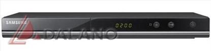 تصویر دی وی دی  پلیر سامسونگ مدل C350