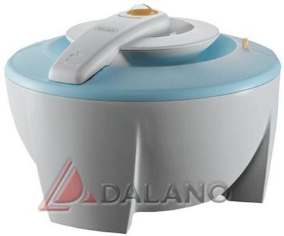 تصویر دستگاه بخور دلونگی Delonghi مدل VH 300
