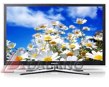 تصویر تلویزیون LED سامسونگ مدل UN46C6960