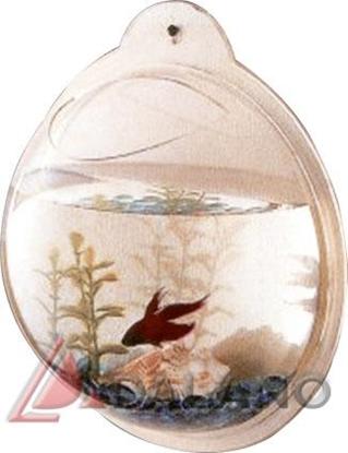 تصویر تُنگلدان (تنگ و گلدان)