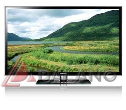 تصویر تلویزیون LED  هوشمند سامسونگ  Samsung مدل 40ES5960