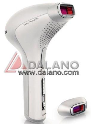 تصویر دستگاه اپیلاسیون لیزرنوری لومیا فیلیپس Philips مدل SC2003