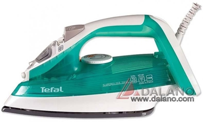 تصویر اتو بخار تفال Tefal مدل FV 3810
