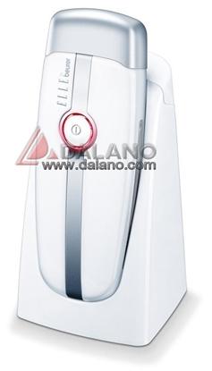 تصویر موبر وکس گرم بیورر beurer مدل HLE 40