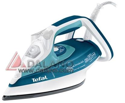 تصویر اتو بخار الترا تفال Tefal مدل  FV 4870