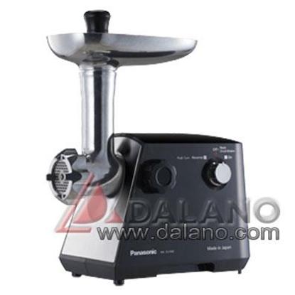تصویر چرخ گوشت پاناسونیک Panasonic مدل MK-ZG1500