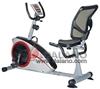 تصویر دوچرخه ثابت مغناطیسی کیپ فیت Keep Fit  6509