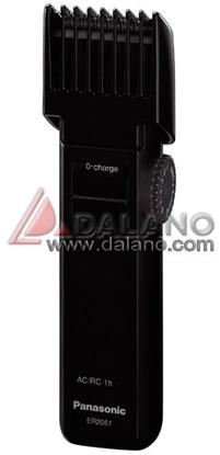تصویر ماشین اصلاح پاناسونیک  Panasonic ER 2051