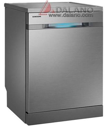 تصویر ماشین ظرفشویی سامسونگ Samsung D162 STS