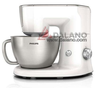 تصویر ماشین آشپزخانه فیلیپسPhilips HR7950