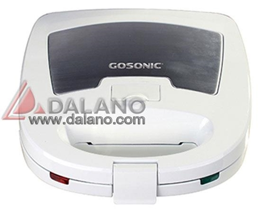 تصویر ساندویچ ساز گوسونیک Gosonic GSM-621