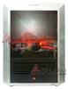 تصویر شومینه برقی کوچک جیسون Jasun F3