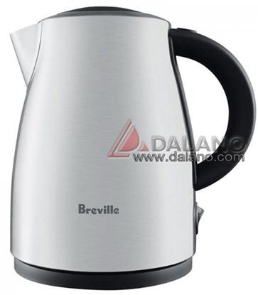 تصویر کتری برقی برویل Breville BKE 450