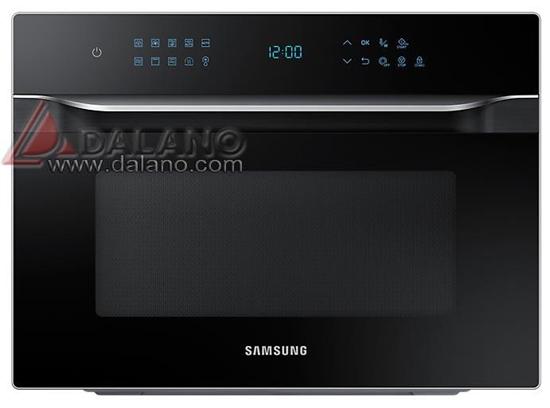 تصویر مایکروفر دیجیتال سامی 14 سامسونگ Samsung SAMI14T
