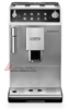 تصویر قهوه ساز تمام اتوماتیک دلونگی Delonghi مدل ETAM 29.510
