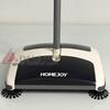 تصویر جارو دسته دار مکانیکی هوم جوی  HOMEJOY Mechanical Sweeper