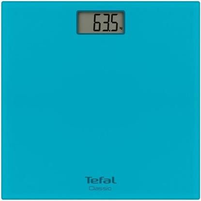 تصویر ترازوی دیجیتال شخصی تفال Tefal مدل PP1133