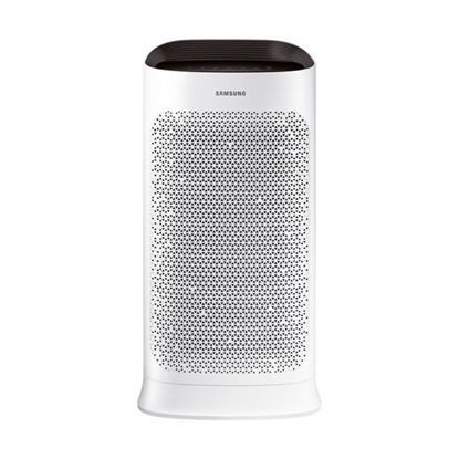 تصفیه هوا سامسونگ مدل Samsung AC-C60