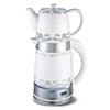 چای ساز سرامیکی سرهم سرجیو Sergio SOT-139C-W