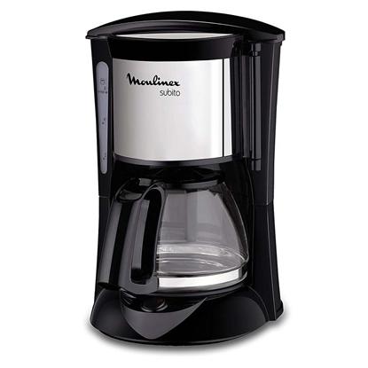 قهوه جوش سابیتو مینی مولینکس Moulinex مدل FG1518