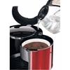 قهوه جوش مولینکس Moulinex مدل FG360D