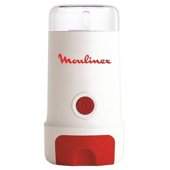 آسیاب برقی مولینکس Moulinex مدل MC300