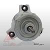 موتور BLDC در کولر آبی کم مصرف آبسال مدل Absal ACDC80
