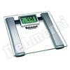 ترازوی حرفه ای وزن کشی دلمونتی مدل DL1760