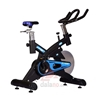 دوچرخه اسپینینگ مدل Classic spinning bike TA1100