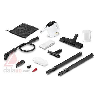 Karcher Steam cleaner SC1 Floor Kit
