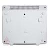 تصفیه هوا آلماپرایم مدل AP261