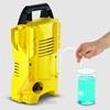 دستگاه کارواش خانگی کارچر Karcher K2 Basic
