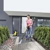 کارواش کارشر مدل Karcher K5 Premium Full Control PLUS Home