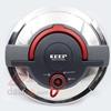 زودپز دوقلو کیپ Keep مدل KPC-6000T